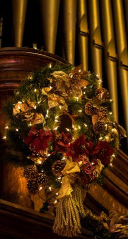 2016-wreath-1