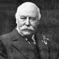 Hubert_Parry